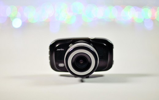 How to Buy the Best Dash Camera Under $50